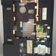 Carcasa Completa Case LG E51 MEZ47309807 - Carcasa laptop