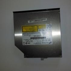 DVD SATA Acer Aspire 5315 GSA-T20N - Unitate optica externa