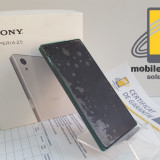 Sony Z5  Black! Nou! Factura si Garantie!