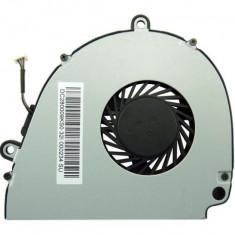 Cooler laptop Acer Aspire 5755