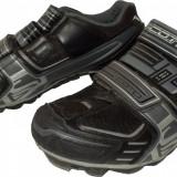 Incaltaminte pantofi ciclism SCOTT Comp (40) cod-348628 - Echipament Ciclism