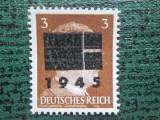 Cumpara ieftin TIMBRE GERMANIA - 1945 -NETZSCHKAU====MNH==3PFG