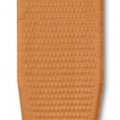 Saltea TrimmLite Mat 3cm - Saltea gonflabila