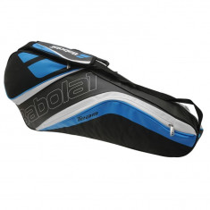 Geanta Tenis Babolat Team 3 Racket - Originala - Anglia - Dimensiuni x