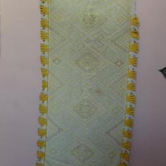 CATRINTA - Costum popular