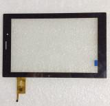 Touchscreen Eboda Izzycomm Z80, 8 inch