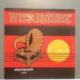 TANGOURI CELEBRE 5 (EDE 02014/ELECTRECORD) - VINIL/Stare PERFECTA