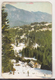 Bnk cld Calendar de buzunar - 1979 - ADAS