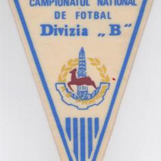 Fanion fotbal AS PRAHOVA Ploiesti