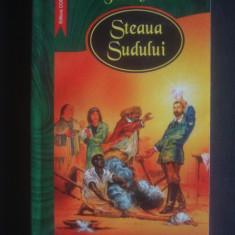 JULES VERNE - STEAUA SUDULUI - Roman, Anul publicarii: 2003