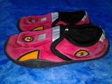 Clarks Zoom papuci copii mar. 27