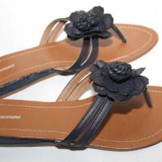 Sandale de dama, marimea 39