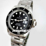 ROLEX SUBMARINER Black Dial ! ! ! Calitate Premium !