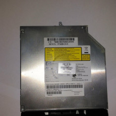 DVD RW HP DV6 - 3006E0 AD-7586H - CD Writer PC