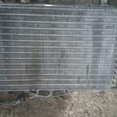 Radiator clima bmw e34 525 tds 1988-1995 - Radiator aer conditionat, 5 (E34) - [1987 - 1995]