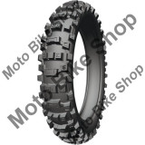 MBS Anvelopa Michelin AC 10 110/90 - 19 62R TT, Cod Produs: 03130006PE