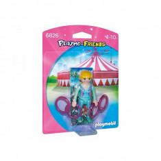 Figurina - Acrobat Playmobil