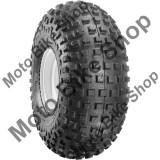 MBS Anvelopa ATV Duro HF-240A 18 X 9.50 - 8 TL 2PR E-MARKED, Cod Produs: HF24003PE