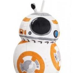 Jucarii De Plus Star Wars Bb-8 - Jucarii plus