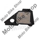 MBS Filtru aer Yamaha YBR 125 ED 51D2 RE052 2012- 2013, HFA4103, Cod Produs: 7230339MA