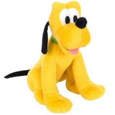 Mascota Pluto 20 Cm - Figurina Desene animate Disney
