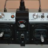 Radiocomanda FM-SS Profi 7/14