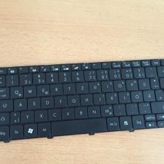 Tastatura Packard Bell Dot S, DOT Se, D255, D260, A34, A13 - Carcasa laptop