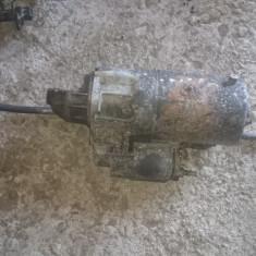 Electromotor bmw E34 525 tds 1988-1995, 5 (E34) - [1987 - 1995]