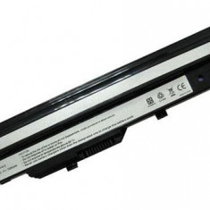 Baterie laptop MSI U115