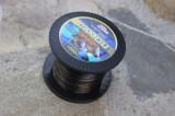 Fir Camou FL nylon ( guta ) grosime 0,30mm rola de 1000 metri Camouflage