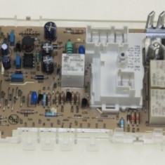 Modul electronic masina de spalat GORENJE WA50100