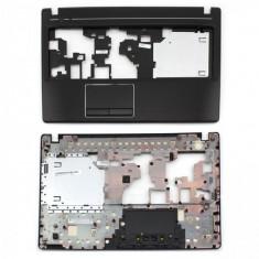 Carcasa superioara laptop Lenovo G580 - Carcasa laptop