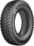 Anvelope camioane Uniroyal monoply DH100 ( 245/70 R19.5 136/134M 14PR )