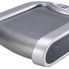 Phoenix - Duet-Pcs DUET Personal Conferencing Speakerphone - Sistem teleconferinta