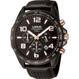 Ceas Lorus by Seiko,Classic cronograf
