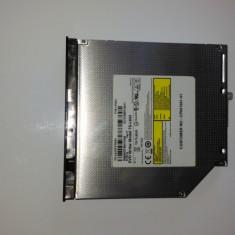 DVD RW Fujitsu LifeBook A530 R8586GTBA31065 - Unitate optica laptop Fujitsu Siemens