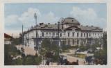 TURNU SEVERIN , CASELE AUREL, Drobeta-Turnu Severin, Necirculata, Printata