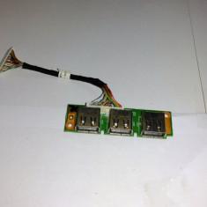 USB Hub Acer Extensa 5420G 4T322. 001