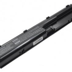 Baterie laptop HP ProBook 4540s, 6 celule, 4400 mAh