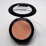 PUDRA PENTRU FIXAREA MACHIAJULUI TECHNIC COLOUR FIX PRESSED POWDER CINNAMON