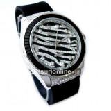 Rolex DateJust Royal Black ! ! ! Cutie Cadou ! Calitate Premium ! ! !