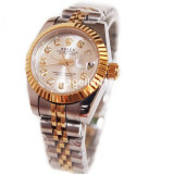 Rolex DateJust Automatic ! ! ! Calitate Premium! Cutie Cadou ! - Ceas dama Rolex, Lux - elegant, Mecanic-Automatic, Inox, Data