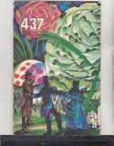 Colectia CPSF nr 437 ( SF)