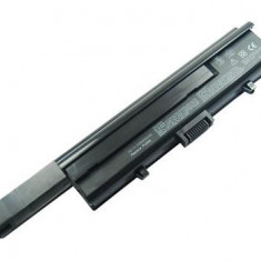 Baterie laptop Dell XPS 1330, 6600 mAh
