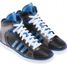 GHETE ADIDAS AMBERLIGHT - GHETE ADIDAS ORIGINALE - Ghete dama Adidas, Culoare: Din imagine, Marime: 38, 39 1/3, 40, Piele sintetica