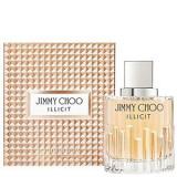 Jimmy Choo Illicit EDP 40 ml pentru femei, Apa de parfum, Floral oriental, Jimmy Choo