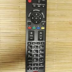 Telecomanda Panasonic Model N2QAYB000779