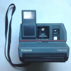 Aparat foto Polaroid Impulse functional - Aparat Foto compact Polaroid