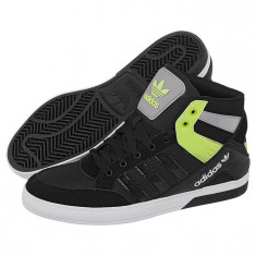 GHETE ADIDAS HARD COURT BLOCK - GHETE ADIDAS ORIGINALE