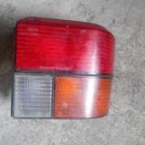 LAMPA STOP DREAPTA  VW T4 1996